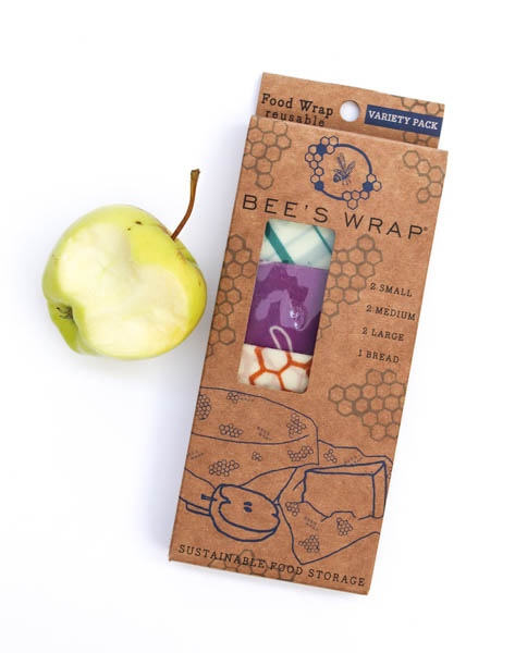Bee's Wrap® Variety Pack